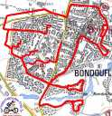 2020-05-09 - gps drawing - bondoufle - 91